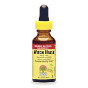 Witch Hazel Extract -