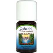 Rose, Bulgarian Organic, White Rare & Uncommon Essential Oils -