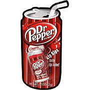 Dr Pepper Cherry Vanilla Lip Balm -