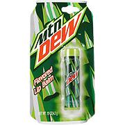 Mtn Dew Lip Balm -