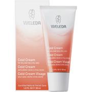 Cold Cream -