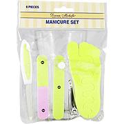 Manicure Set -