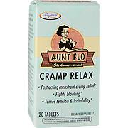 Aunt Flo Cramp Relax -