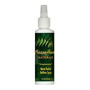 Pet Bug Spray -