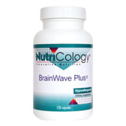 BrainWave Plus -