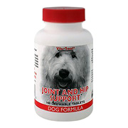 Pet Joint And Hip Support -