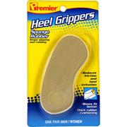 Heel Grippers -