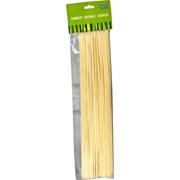 Bamboo Skewer -