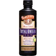 Total Omega -