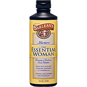 Essential Woman -