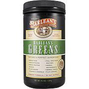 Barlean's Greens Large -