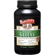 Barlean's Greens -