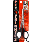 Pet Thinners -