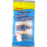 Bunion Cushions -
