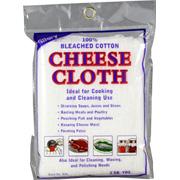 Cheese Cloth -
