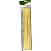 12 inch Bamboo Skewers -