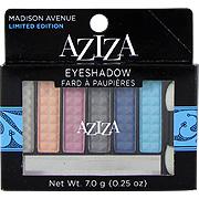 Madison Avenue Limited Edition Eye Shadow -