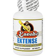 Kanabo Extense -