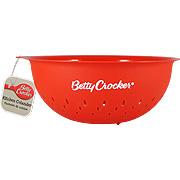 Kitchen Colander -