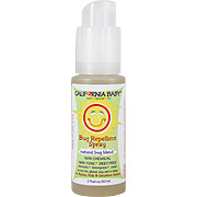 Natural Bug Blend Bug Repellent Spray -