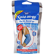 Cold Wrap Elastice Bandage -