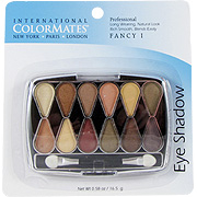 Eye Shadow Fancy I -