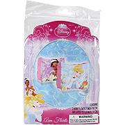 Disney Princess Arm Floats Cinderella -