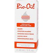 Bio Oil -