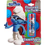 Lip Balm Sweet Apple -