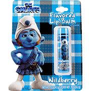 Lip Balm Wildberry -