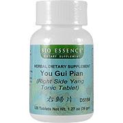 You Gui Pian -