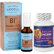 Homeopathic Recovery For Her -