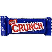 Crunch -
