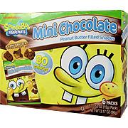 Mini Chocolate -