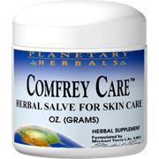 Comfrey Care -