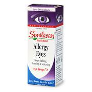 Eye Drops #2 Allergy Eyes -