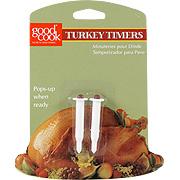 Turkey Timers -