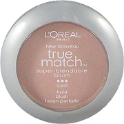 True Match Baby Blossom -