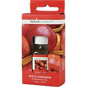 Apple Cinnamon Fragrance Oil -