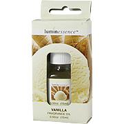 Vanilla Fragrance Oil -