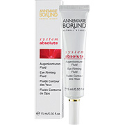 System Absolute Eye Firming -