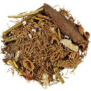 Herbal Tincture For Premature Ejaculation -