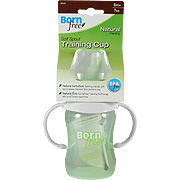 Training Cup Green -