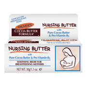 Nursing Butter -