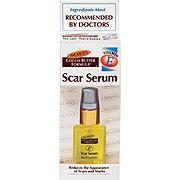 Scar Serum -