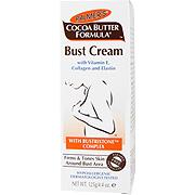 Bust Cream -