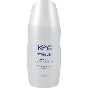 takeherb com k y intrigue premium personal lubricant 2 75 oz k y takeherb com k y intrigue premium
